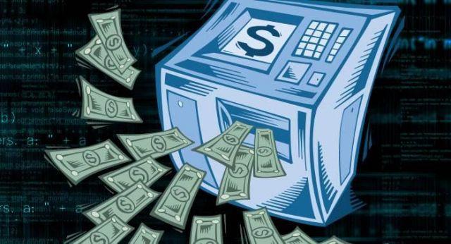 Cash-out, comment récupérer son argent