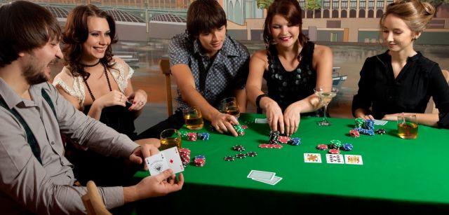 Poker connaitre ses adversaires